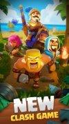 Clash Quest image 2 Thumbnail