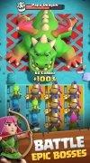 Clash Quest image 3 Thumbnail