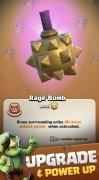 Clash Quest image 5 Thumbnail