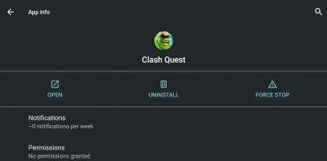Clash Quest image 6 Thumbnail