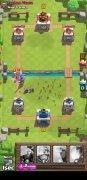 Clash Royale Изображение 12 Thumbnail
