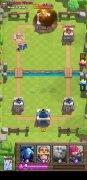Clash Royale Изображение 14 Thumbnail