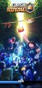 Clash Royale Изображение 2 Thumbnail