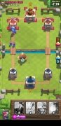 Clash Royale Изображение 3 Thumbnail
