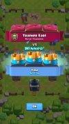 Clash Royale imagen 7 Thumbnail