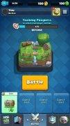 Clash Royale imagen 8 Thumbnail