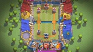 Clash Royale imagem 3 Thumbnail