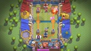 Clash Royale imagen 4 Thumbnail