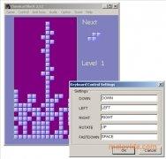 Classical Block  3.12 Demo imagen 2