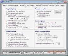 CleanCache image 3 Thumbnail