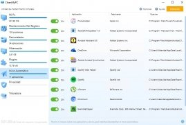 CleanMyPC image 10 Thumbnail
