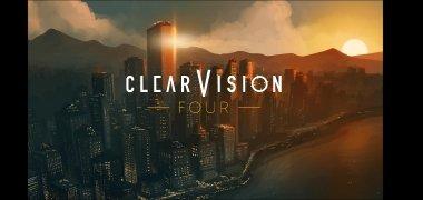 Clear Vision 4 imagen 11 Thumbnail