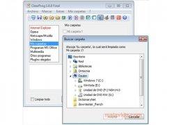 ClearProg imagem 4 Thumbnail