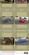 CLEO MOD Master image 6 Thumbnail