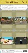 CLEO MOD Master image 7 Thumbnail