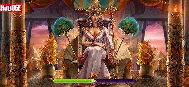 Cleopatra Casino imagen 2 Thumbnail