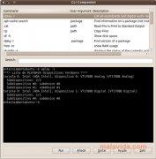 CLI Companion imagem 3 Thumbnail