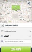 Click A Taxi imagen 3 Thumbnail