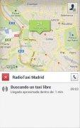 Click A Taxi imagen 4 Thumbnail