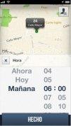 Click A Taxi imagem 3 Thumbnail