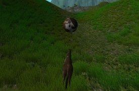 Cliffhorse Изображение 2 Thumbnail