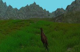 Cliffhorse imagen 3 Thumbnail