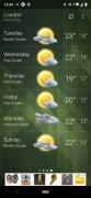 Weather image 9 Thumbnail