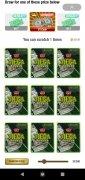 ClipClaps imagen 4 Thumbnail