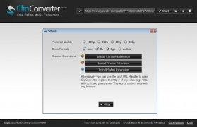 ClipConverter image 2 Thumbnail