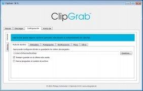 ClipGrab image 3 Thumbnail