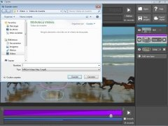 Cliplets imagen 4 Thumbnail