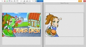 Clipping Magic image 1 Thumbnail
