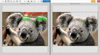 Clipping Magic image 5 Thumbnail