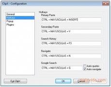 ClipX image 3 Thumbnail