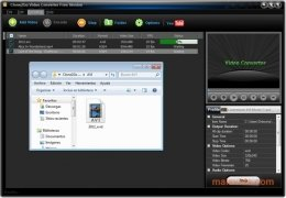 Clone2Go Video Converter bild 6 Thumbnail