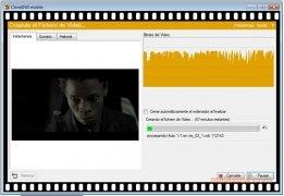 CloneDVD Mobile imagen 4 Thumbnail