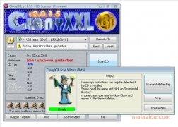 Clony XXL imagen 4 Thumbnail