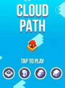 Cloud Path immagine 1 Thumbnail