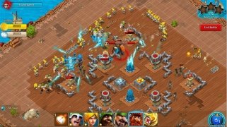 Cloud Raiders image 3 Thumbnail