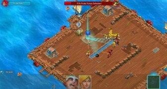 Cloud Raiders imagen 8 Thumbnail