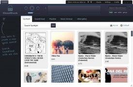 CloudDeck image 1 Thumbnail