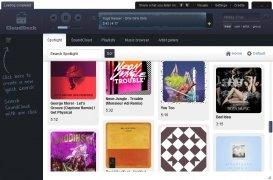 CloudDeck imagen 3 Thumbnail