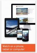 Cloudee immagine 5 Thumbnail