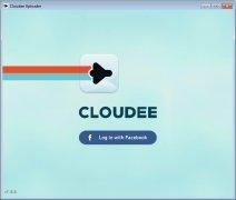 Cloudee imagen 1 Thumbnail