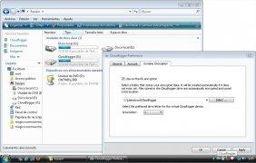 Cloudfogger imagem 1 Thumbnail