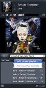CloudPlay bild 3 Thumbnail