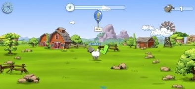 Clouds & Sheep image 4 Thumbnail