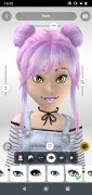 Club Cooee imagen 3 Thumbnail