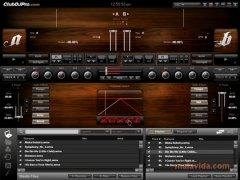 Club DJ Pro bild 5 Thumbnail