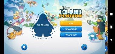 Club Penguin imagem 2 Thumbnail